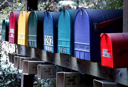 tracciare-mail-inviata-3