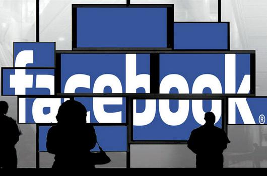 invisibili-facebook