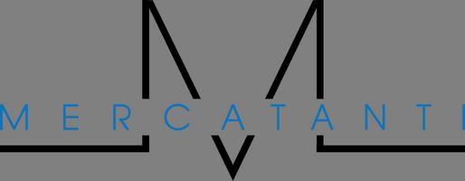 Mercatanti SRL Logo