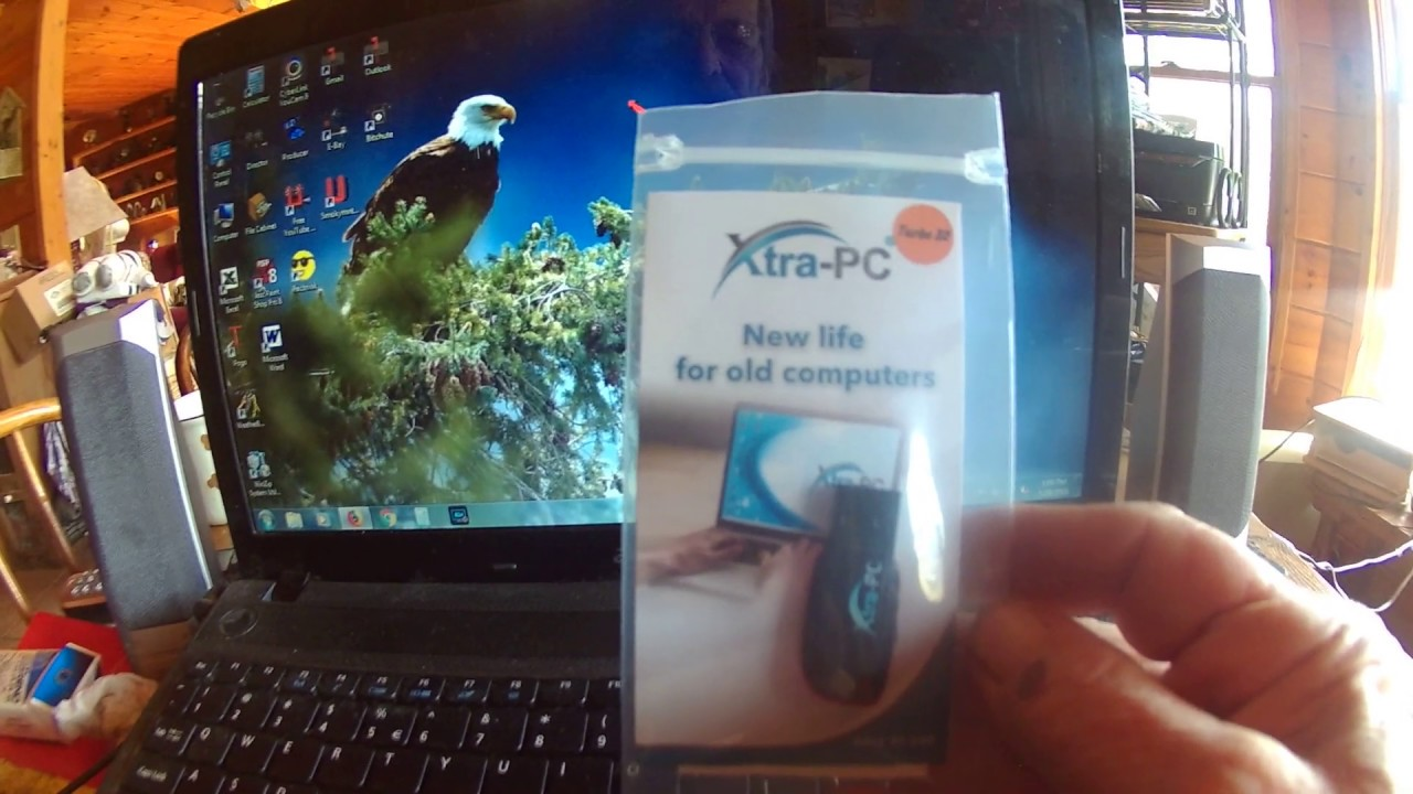 Confezione Xtra-PC